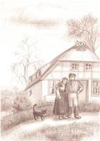 story illustration